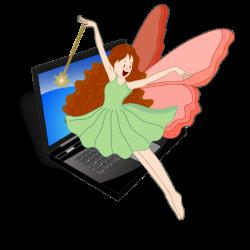 PC Fairy